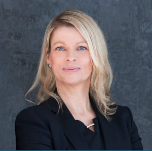 Rechtsanwältin Frau Anett Hoffmann berät Sie in allen Fragen des Versorgungsausgleichs in Wiesbaden.